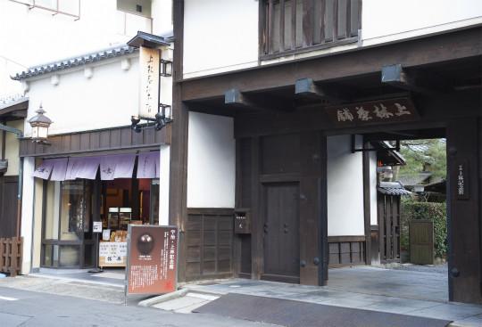20141113_01.jpg